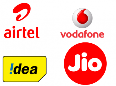 Reliance JioFiber Slips to Fifth on Netflix ISP Speed Index, this company achieved the first position in speed