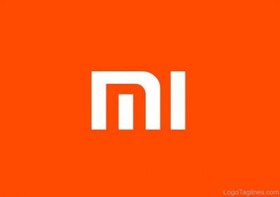 Xiaomi takes jibe at Apple introducing Mi10TPro