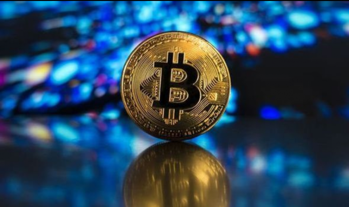 Here's how to buy peer to peer bitcoin in India