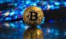 peer to peer Bitcoin भारत में कैसे ख़रीदें ?