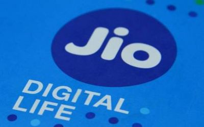 Reliance jio vs BSNL: Know which company plan will be economical for you