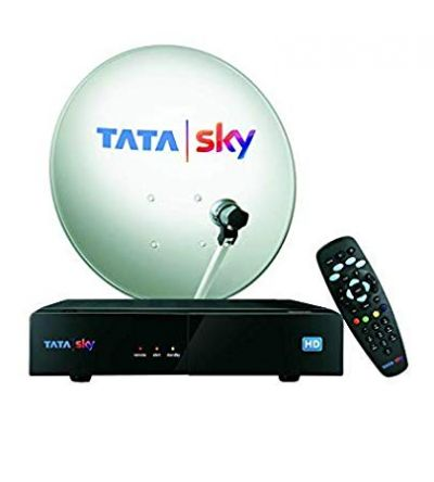 Tata Sky offers huge benefits on the purchase of set-top boxes, read details