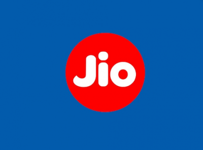 Reliance Jio is the most popular company among customers, added this many new users