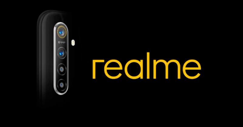 आज से शुरू हुई Realme Festive Days sale, सस्ते में खरीदें अपने पसंदीदा स्मार्टफोन