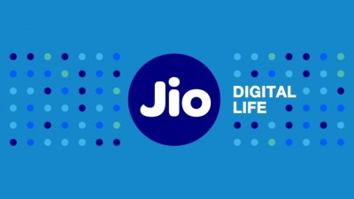 Know cheapest recharge plans of Jio and its benefits
