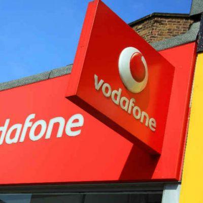 Vodafone में लॉन्च किया ये खास प्लेटफॉर्म, जानिए क्या मिलेगी सुविधा