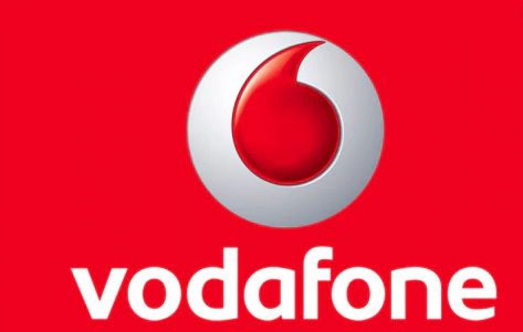 Amazing plan of Vodafone, talk for a month for only Rs. 20