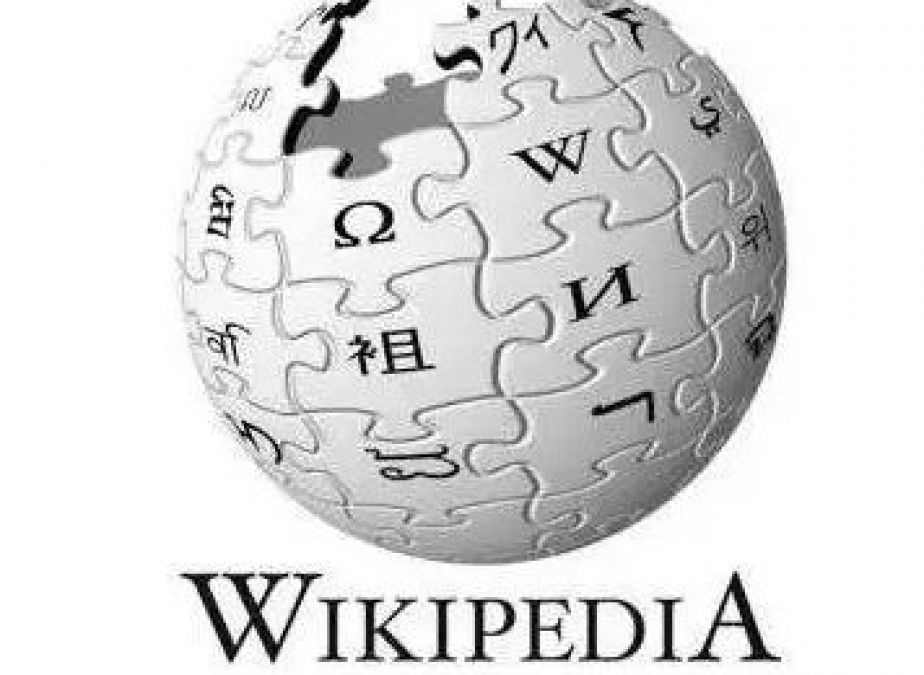 World's popular website Wikipedia down for this reason