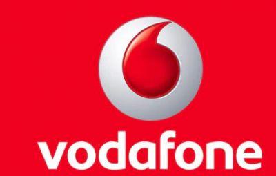 Vodafone के इस प्लान का नहीं है कोई मुक़ाबला,  मात्र 20 रु में महीनेभर करें बात