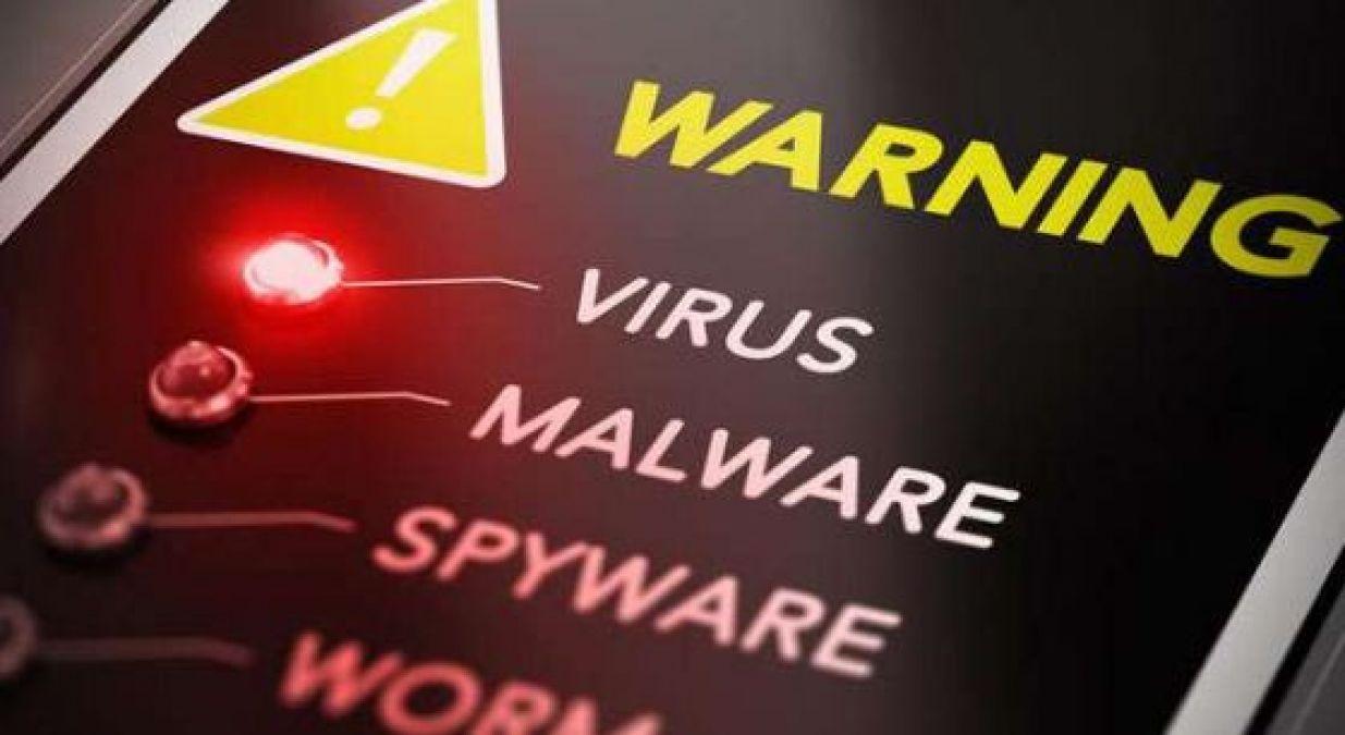 ये Virus कर रहा डाटा चोरी, एंड्रॉइड यूजर्स रहे सावधान