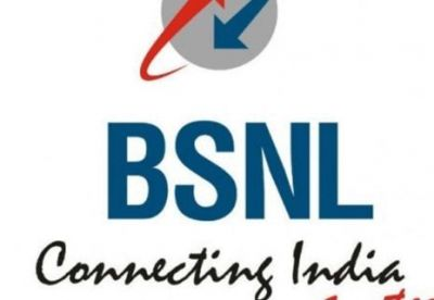 This latest plan of BSNL is amazing, will get 2.2GB extra data