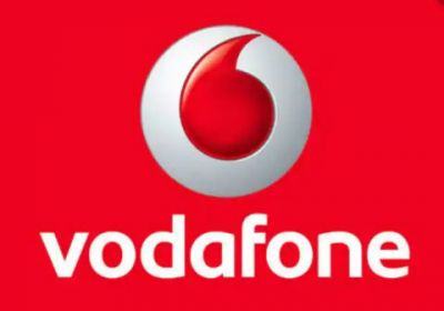 Daily 1.6GB data will be available on this prepaid plan of Vodafone