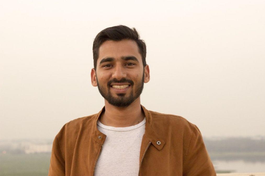 इस भारतीय एथिकल हैकर ने निकाला UBER में बड़ा बग, जानिए