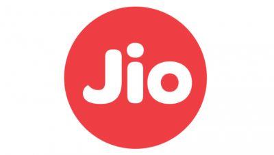 Jio Fiber को इस कंपनी के 100Mbps प्लान से मिल सकती है कड़ी चुनौती