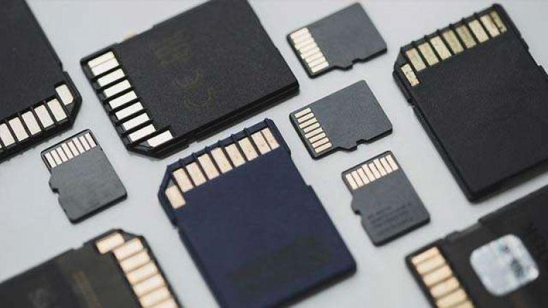 50 प्रतिशत से भी अधिक के डिस्काउंट में यहां से खरीदें SD कार्ड