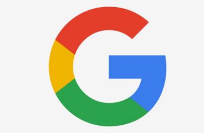 Google Event 2019 : इन स्मार्टफोन लवर्स के लिए रहा बेहद खास, 15 अक्टूबर को होंगे लॉन्च