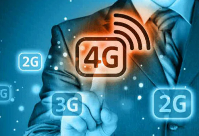 Reasons Why Your 4G Internet Is Slow? Follow These Tips to Improve Your 4G Speeds