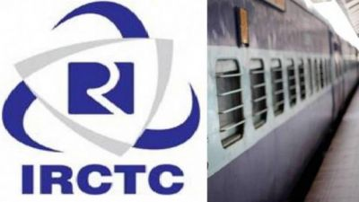 Want to book Tatkal tickets from IRCTC? then take care of these things