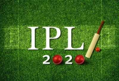 These plans are very economical to watch the entire IPL match live