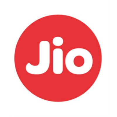 This is Jio's tremendous plan, avail 5GB data per day