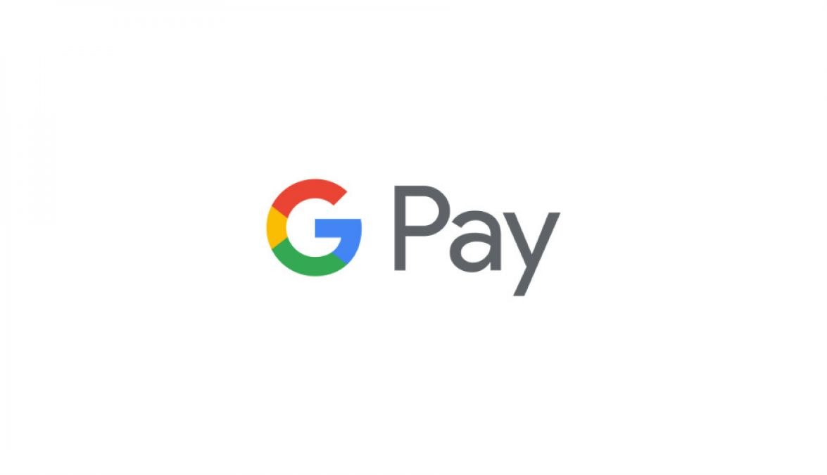 Now Google Pay will work to find a job, this feature will be available