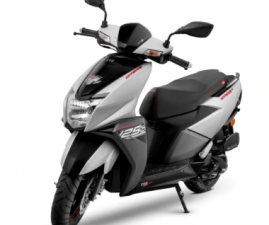 These powerful bikes and scooters launched in India this month, know the features!