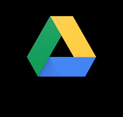 Feature Update: Google Drive to delete trash files permanently after 30 days
