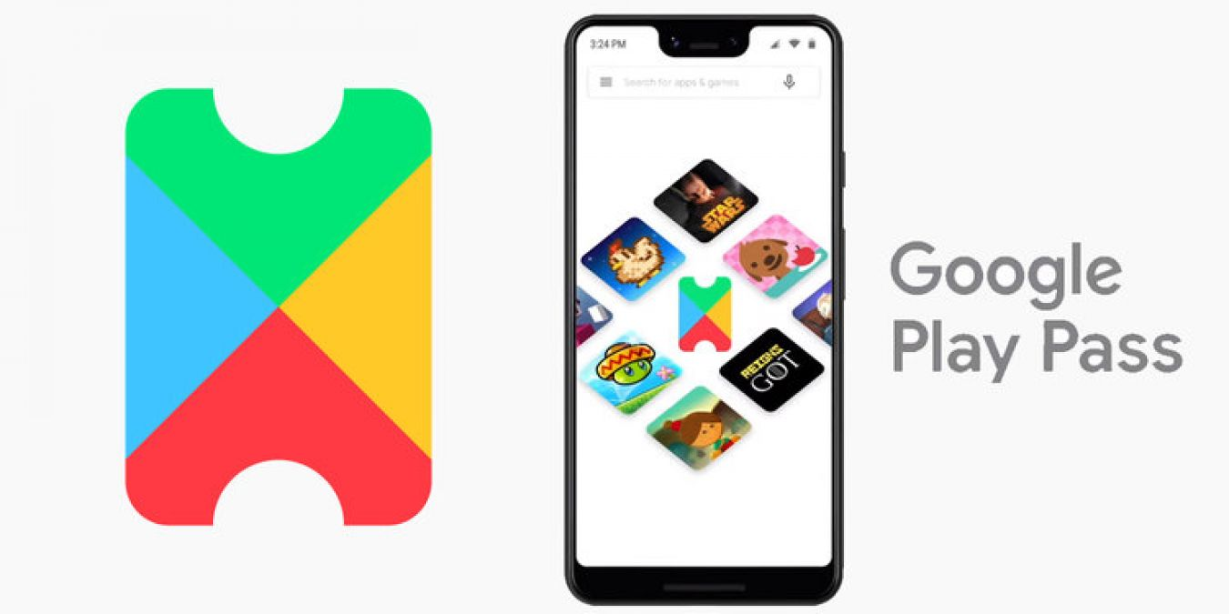 Google's new Play Pass to unlock these services; Know details