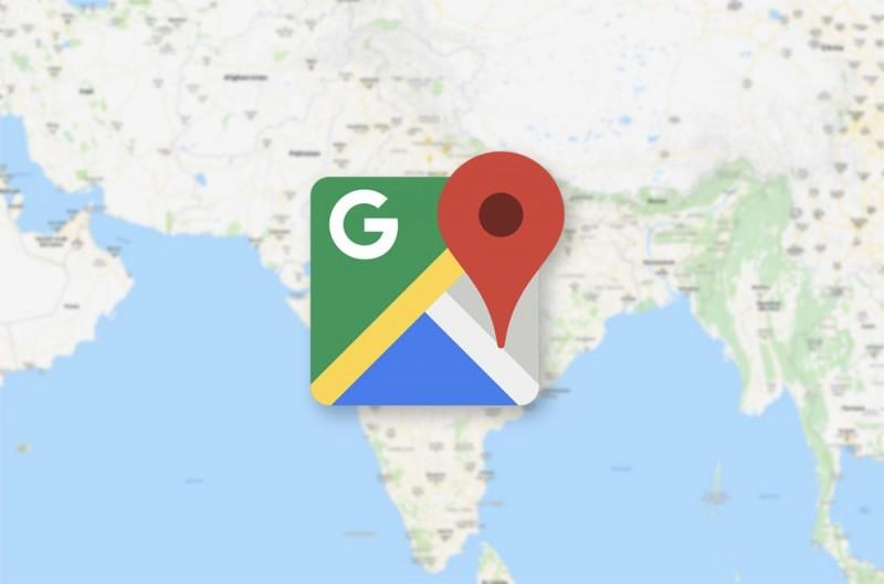 Google Map में ऐड हुआ नया फीचर, बताएगा आपके स्थान में कहां है कोरोना संक्रमित मरीज