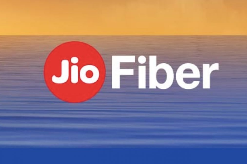 JioFiber coming up with 6 new plans, know details