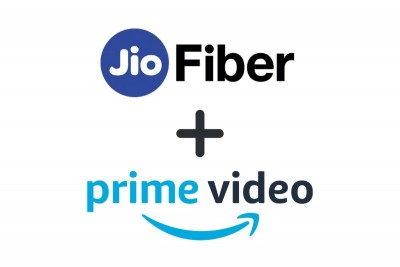 Jio brought special plan, Amazon Prime membership will be free for 1 year