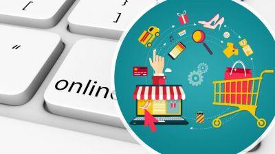 Online Shopping : इन बातों का ध्यान रखकर उठाए अधिक से अधिक डिस्काउंट का लाभ