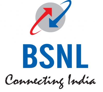 BSNL: Shock to competitive companies again, changes made in these plans
