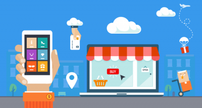 Here is the List of Websites where you can Sell and Buy Secondhand Goods Online