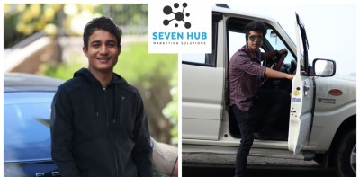 Know Why Aleem Khan and Vasaf Mohammad Mansuri are the Inspiration of most of the Young Digital Marketers