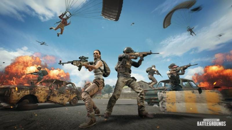 PUBG announces Prime and Prime plus subscriptions fees
