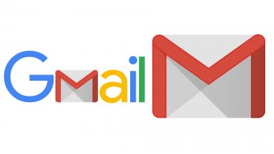 Gmail's Smart Compose feature now suggests subject lines