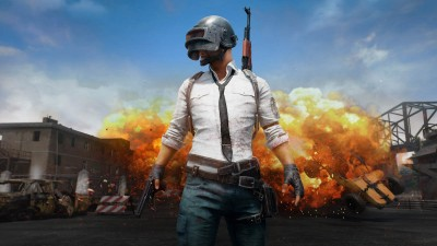 PUBG mobile banned 1.6 million accounts, tampering with the anti-cheat policy