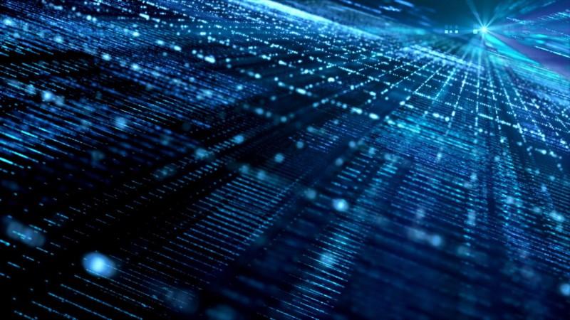 साइबर अपराधी नई तकनीकों का उपयोग करके मोबाइल-आधारित बैंकिंग पर कर रहे है हमला
