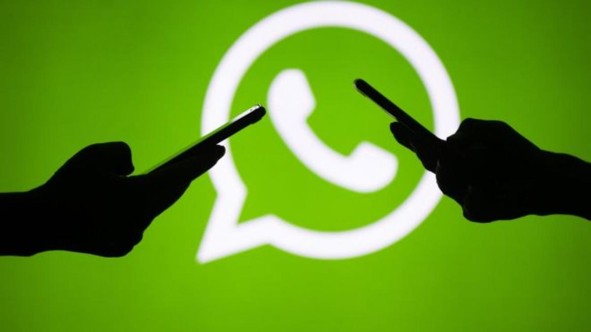 4 things that can ban you on WhatsApp during these Lok Sabha elections