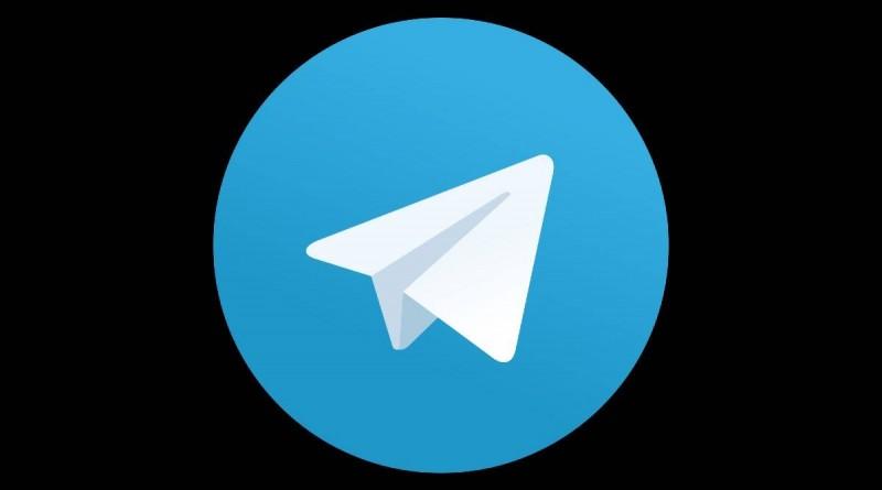 टेलीग्राम ने लॉन्च किया दो वेब ऐप, मिलेगी ये जबरदस्त सुविधाएं