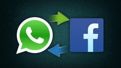 Facebook has WhatsApp shortcut button on its Android app: report