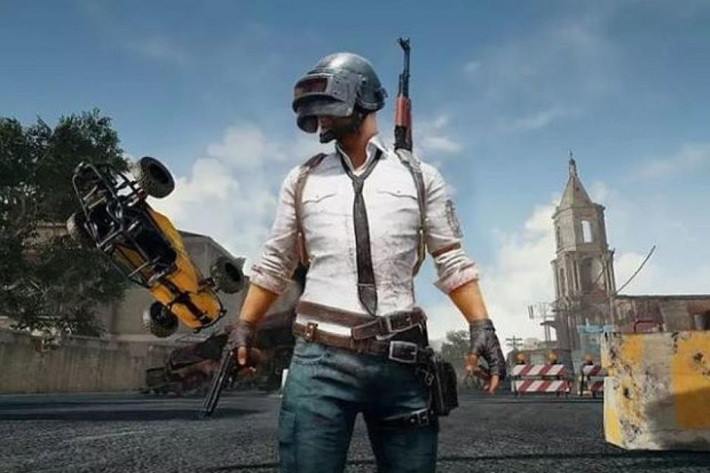 PUBG Mobile banned in Iraq due to its Negative influences on the users