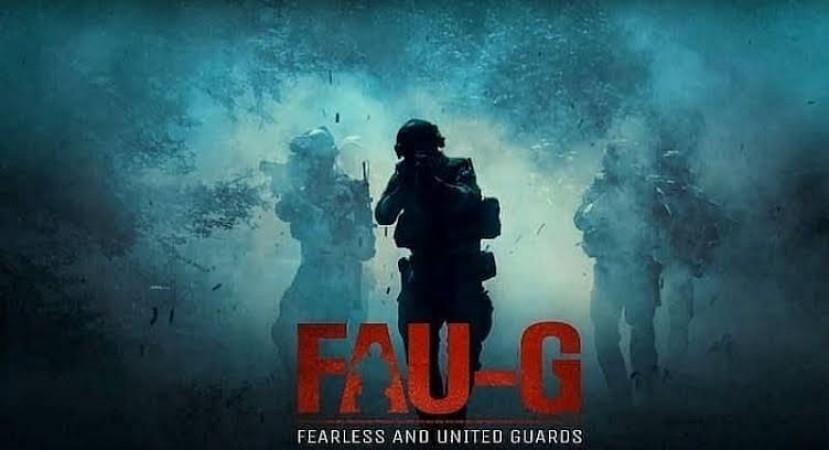 FAU-G पर जल्द आने वाला है टीम डेथ मैच मोड, ट्रेलर हुआ रिलीज