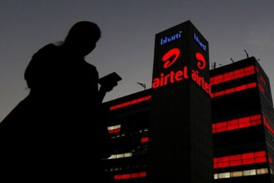 Airtel offers free calls and 1.4GB data daily at a very cheap rate