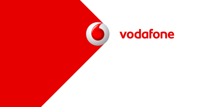 84GB Data With Unlimited Calling Plans Available For New  Vodafone Customers