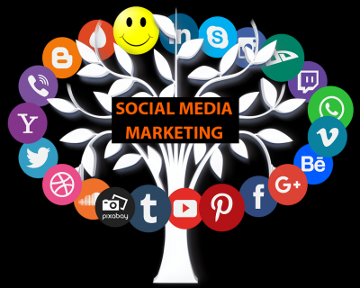 Common Myths Related To SMM Panel Services
