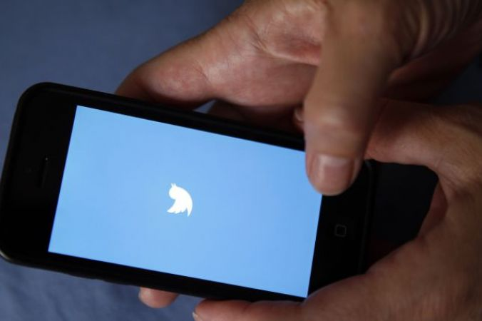 Twitter might be closed for iPhone users