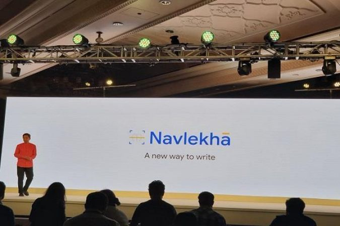 Google Launches Project Navlekha, Know What's Special