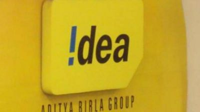 Idea Charging More Money on Calling on Other Networks